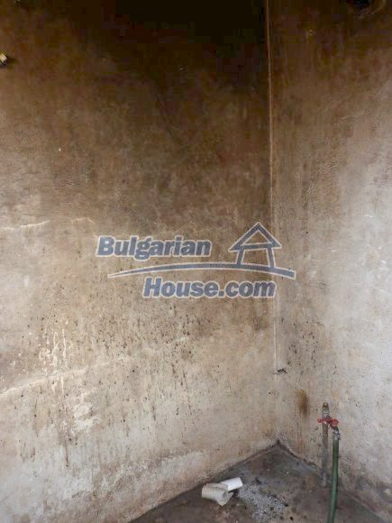 12750:39 - Old Bulgarian property in Vratsa region with big potential