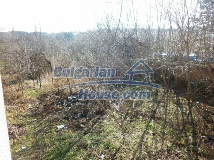 12750:42 - Old Bulgarian property in Vratsa region with big potential