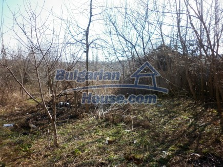 12750:43 - Old Bulgarian property in Vratsa region with big potential