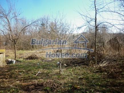 12750:47 - Old Bulgarian property in Vratsa region with big potential