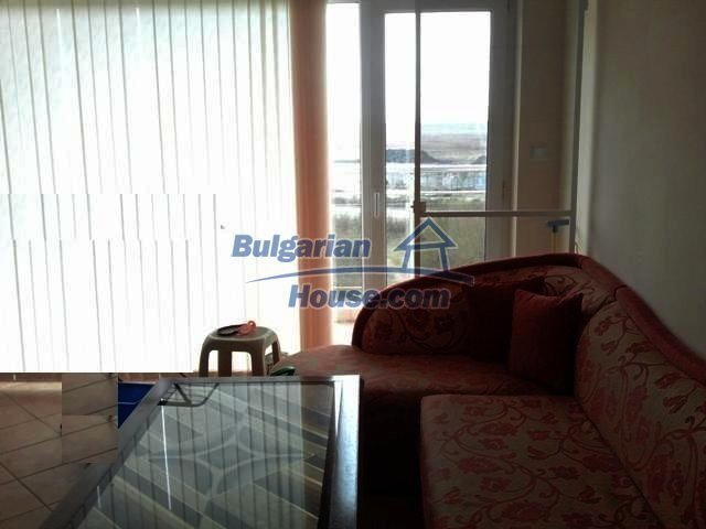 12779:3 - 1 bed apartment for sale in Balcan Breeze 500m away from the sea