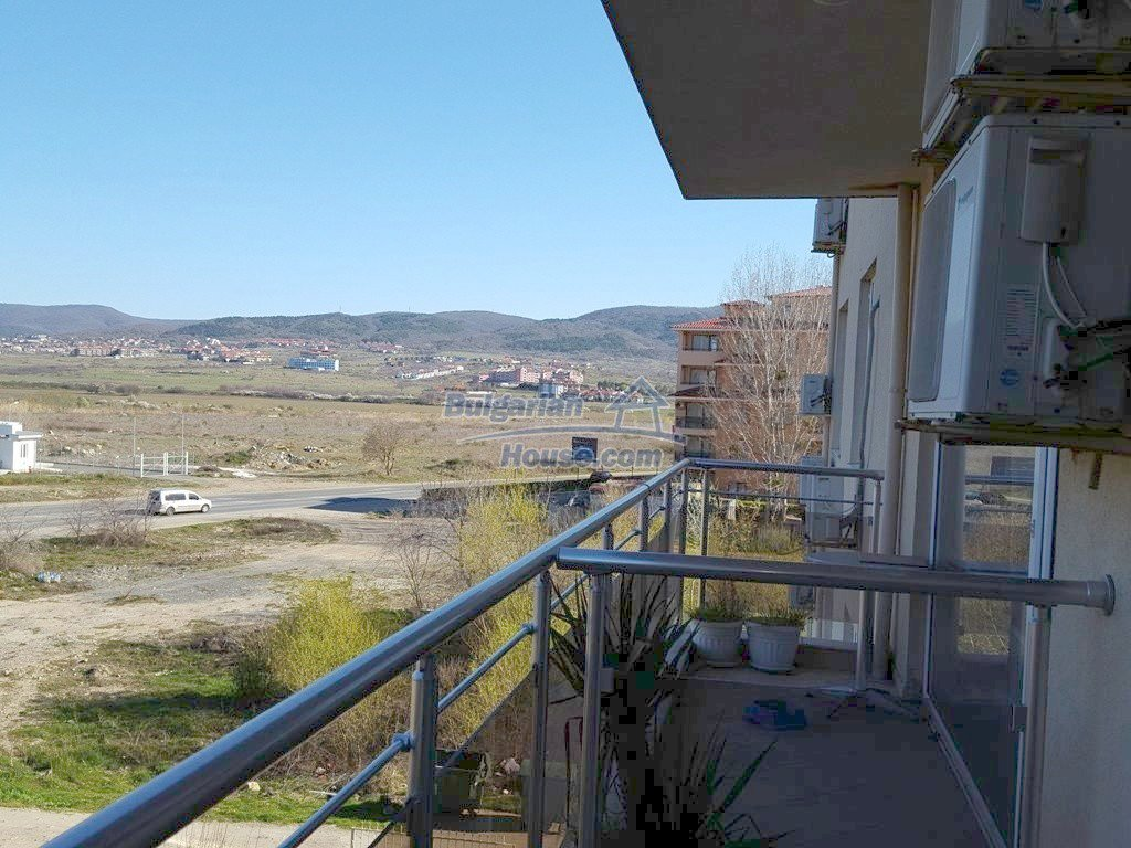 12779:13 - 1 bed apartment for sale in Balcan Breeze 500m away from the sea