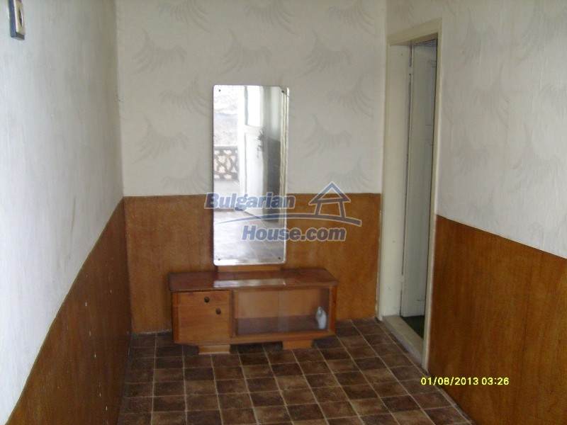 11819:14 - Sunny spacious house in Stara Zagora region