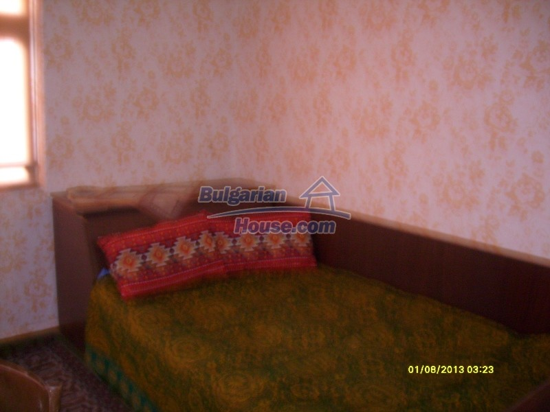 11819:9 - Sunny spacious house in Stara Zagora region