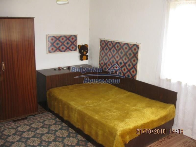 11864:4 - Cheap Bulgarian property for sale in Golyam Manastir, Elhovo