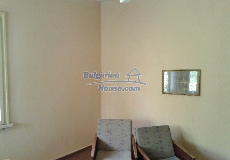 12332:2 - Two storey Bulgarian property near Plovdiv