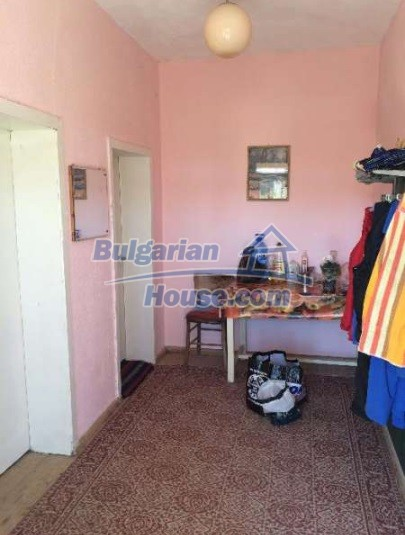 11091:23 - Charming rural property for sale in Sliven Region