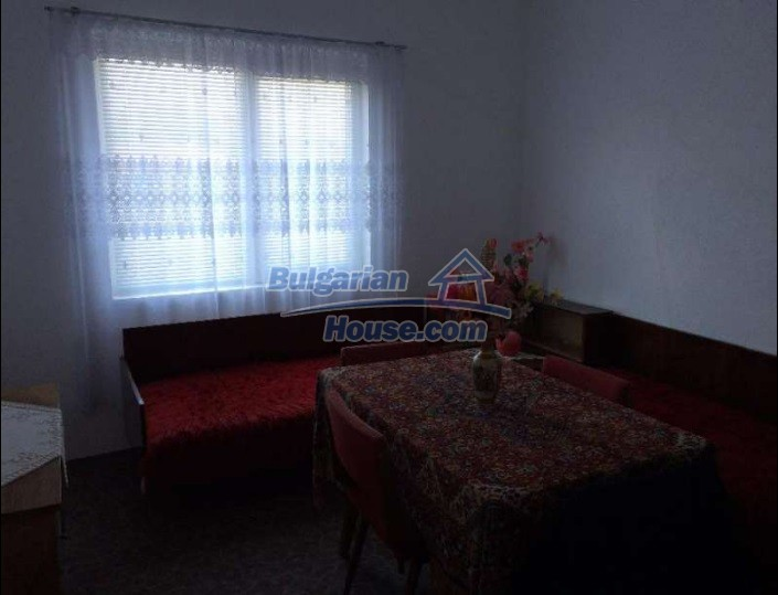 11091:26 - Charming rural property for sale in Sliven Region