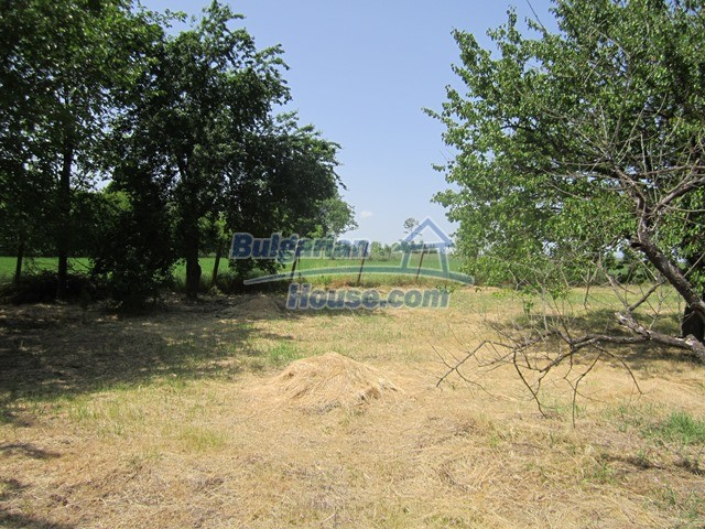 11099:28 - Renovated rural house with landscaped garden, Targovishte region