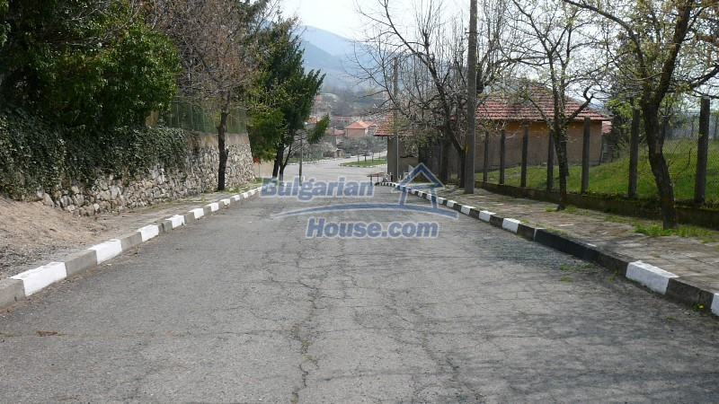 10431:16 - Fascinating Bulgarian property for sale near Kazanlak
