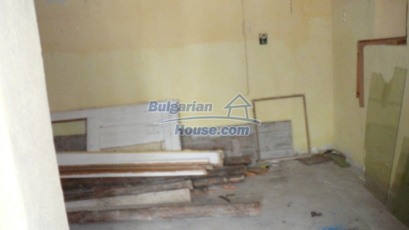 10431:35 - Fascinating Bulgarian property for sale near Kazanlak
