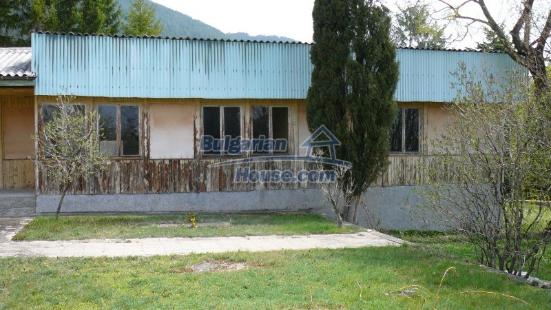 10431:22 - Fascinating Bulgarian property for sale near Kazanlak