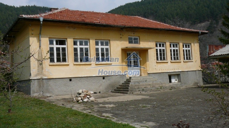 10431:20 - Fascinating Bulgarian property for sale near Kazanlak
