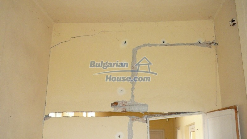 10431:57 - Fascinating Bulgarian property for sale near Kazanlak