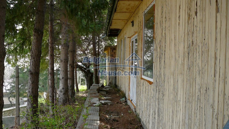 10431:38 - Fascinating Bulgarian property for sale near Kazanlak