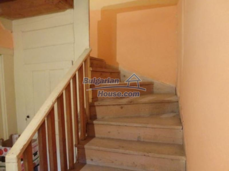 12766:7 - Cozy Bulgarian house for sale between Plovdiv & Stara Zagora