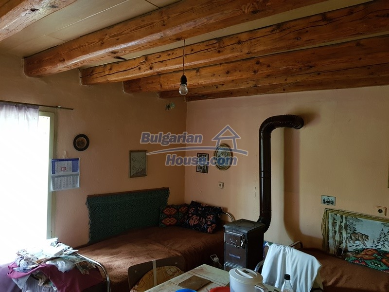 12766:16 - Cozy Bulgarian house for sale between Plovdiv & Stara Zagora