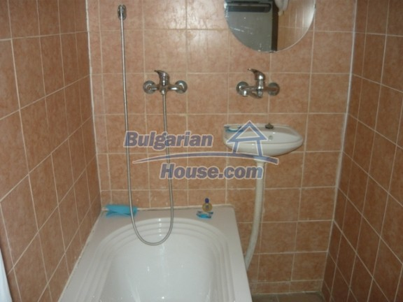 11847:8 - Lovely furnished house with swimming pool near Danube River