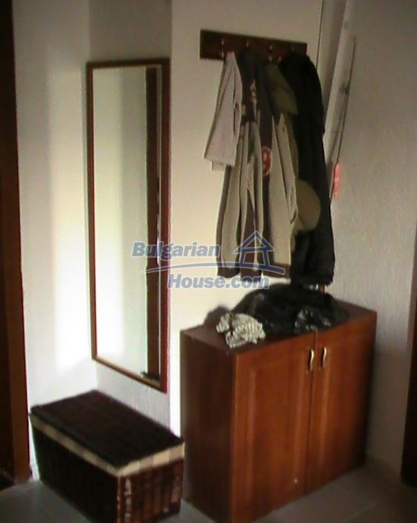11968:11 - Furnished authentic house in Haskovo region – fascinating views