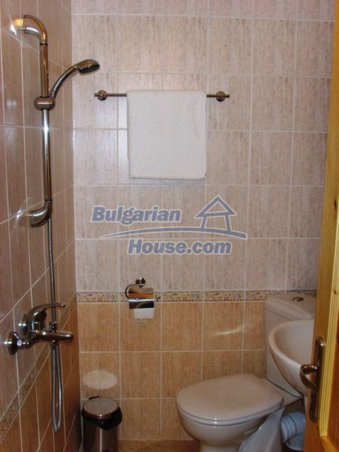 11055:14 - Gorgeous furnished and equipped house near Lovech