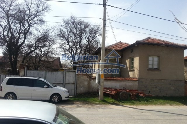 11993:7 - Advantageous house in Samokov – divinely beautiful area