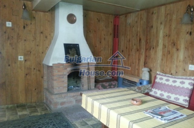 11993:5 - Advantageous house in Samokov – divinely beautiful area