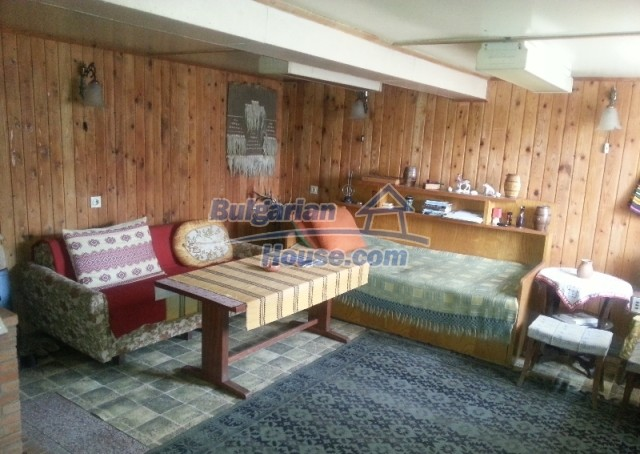 11993:9 - Advantageous house in Samokov – divinely beautiful area