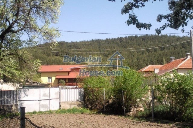 11993:2 - Advantageous house in Samokov – divinely beautiful area