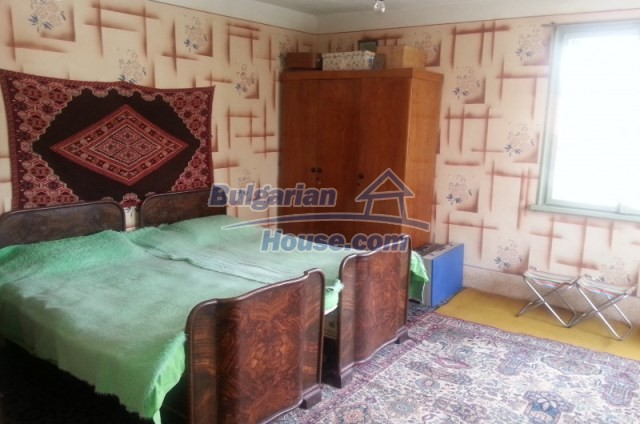 11993:6 - Advantageous house in Samokov – divinely beautiful area