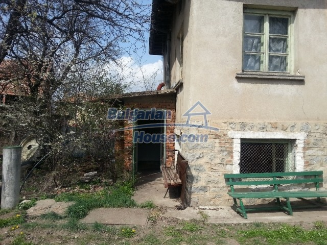11993:8 - Advantageous house in Samokov – divinely beautiful area