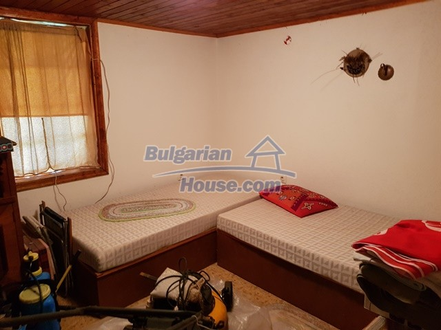 12769:33 - House for sale near Elena town with marvellous mountain views