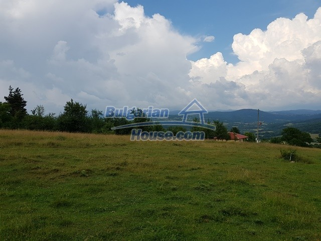 12769:90 - House for sale near Elena town with marvellous mountain views