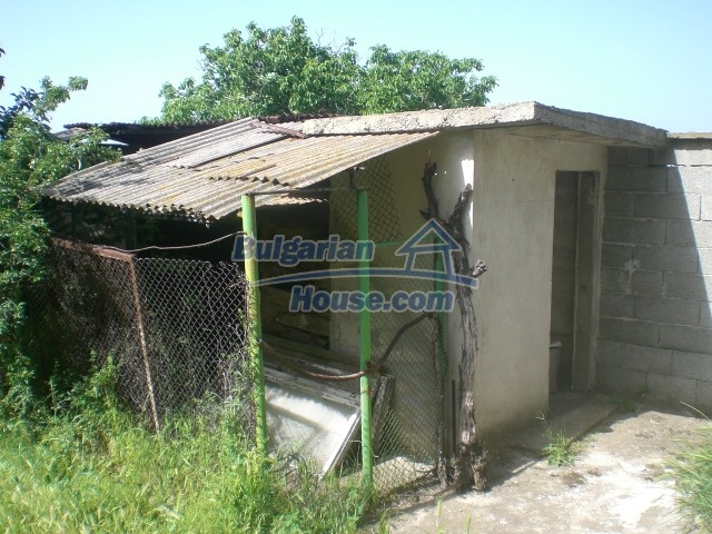 10568:74 - House near Kazanlak in Stara Zagora region,near lake,Aqua park