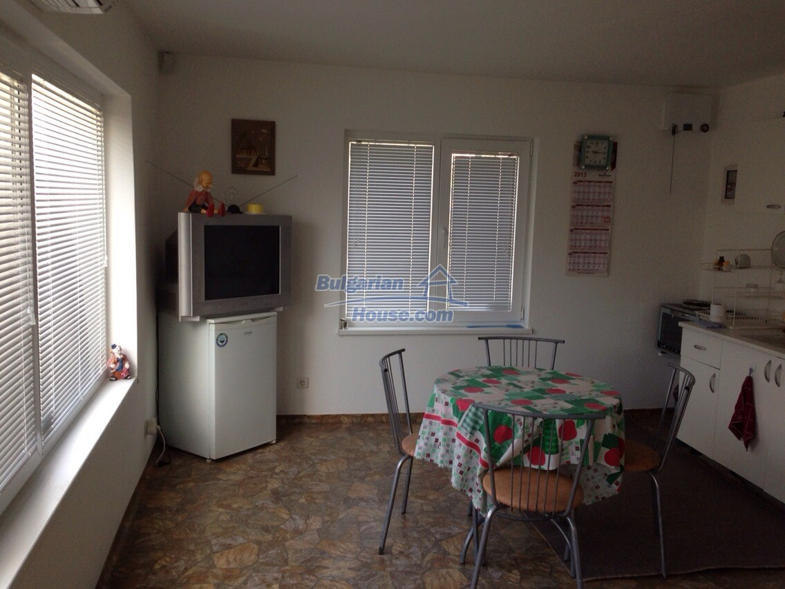 11548:31 - Splendid completed house with enthralling views near Sofia