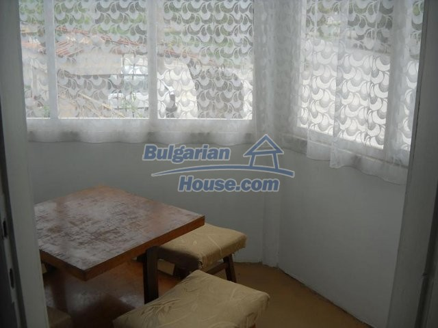11200:2 - Beautiful renovated rural Bulgarian house for sale near Pleven