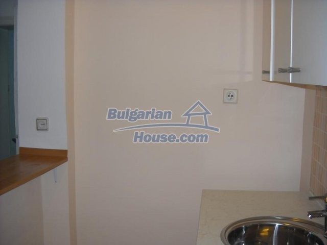 11200:4 - Beautiful renovated rural Bulgarian house for sale near Pleven