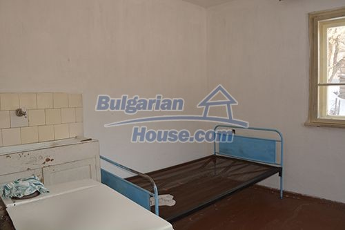 12685:8 - Two houses in one garden 40km from Sofia. BARGAIN OFFER !