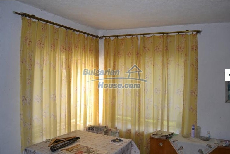 11772:11 - Cheap and beautiful house 5 km away from the beach in Balchik