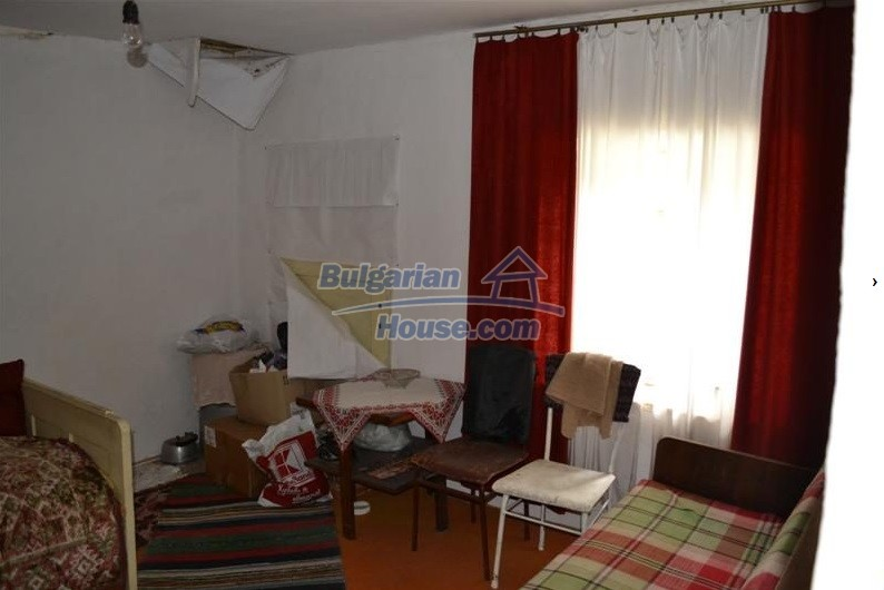 11772:13 - Cheap and beautiful house 5 km away from the beach in Balchik