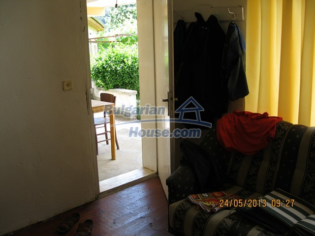 11133:16 - Furnished house in a divine mountainous region near Plovdiv
