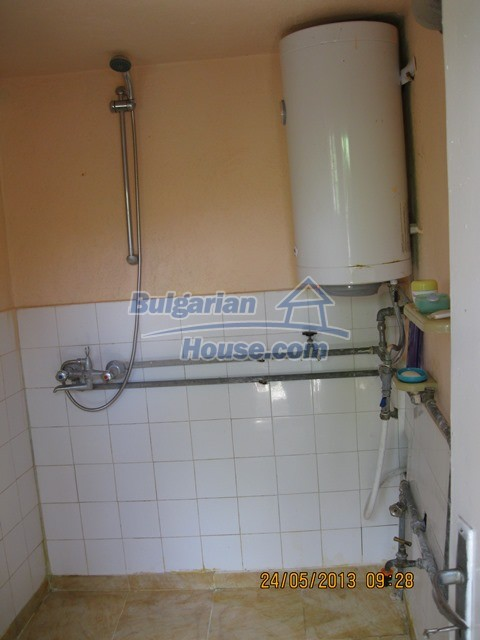 11133:18 - Furnished house in a divine mountainous region near Plovdiv