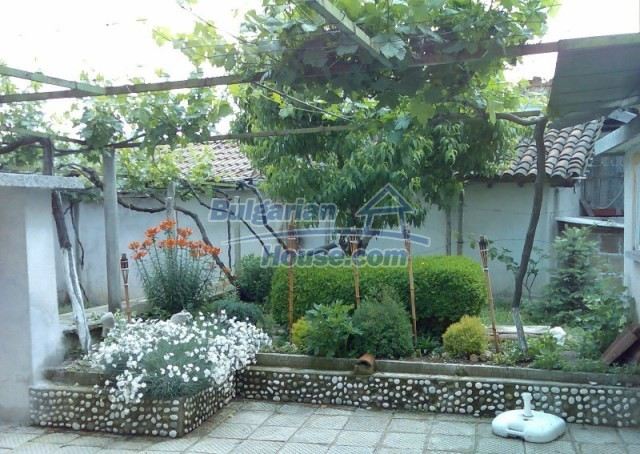 11133:6 - Furnished house in a divine mountainous region near Plovdiv