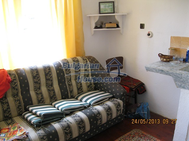 11133:15 - Furnished house in a divine mountainous region near Plovdiv