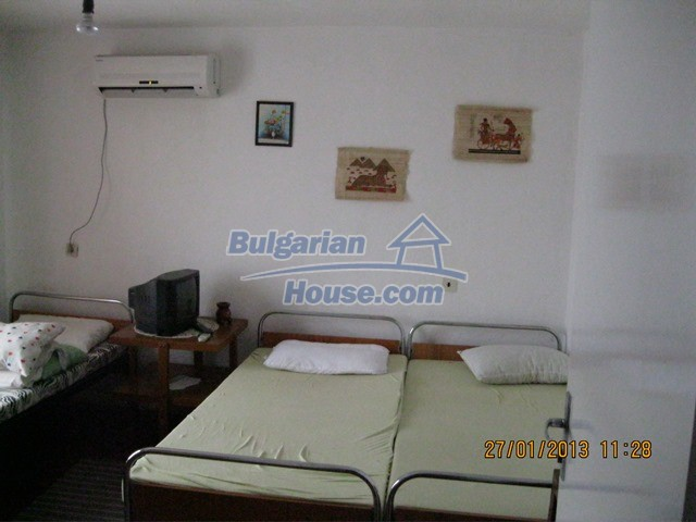 11133:8 - Furnished house in a divine mountainous region near Plovdiv