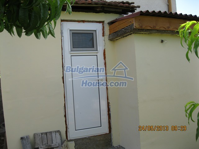 11133:20 - Furnished house in a divine mountainous region near Plovdiv