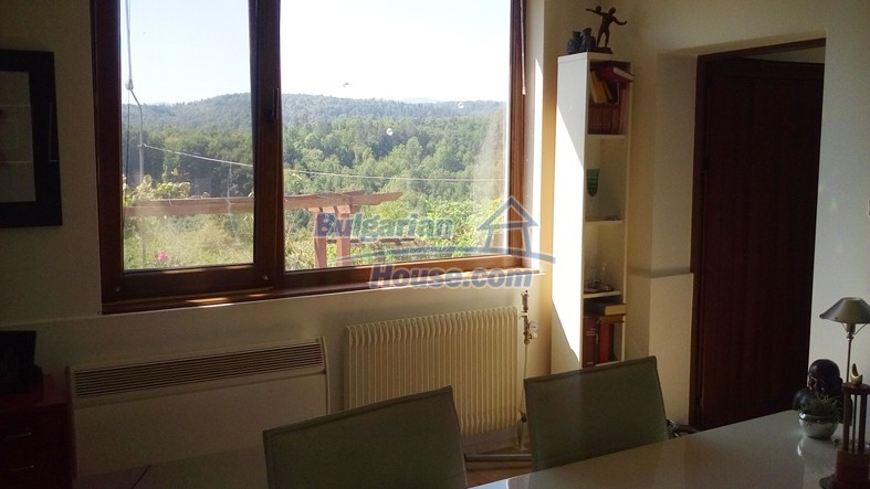 12640:45 - Fabulous Bulgarian house with stunning mountain views