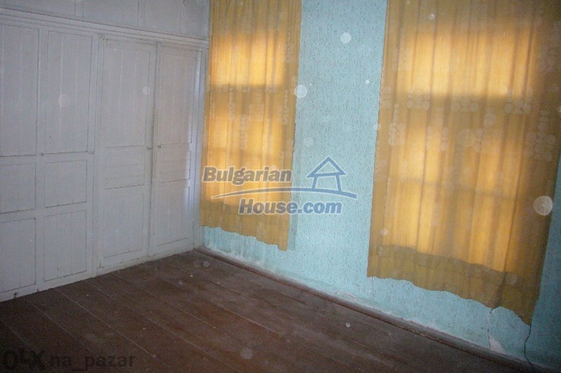 12014:9 - Functional and spacious rural house near Veliko Tarnovo