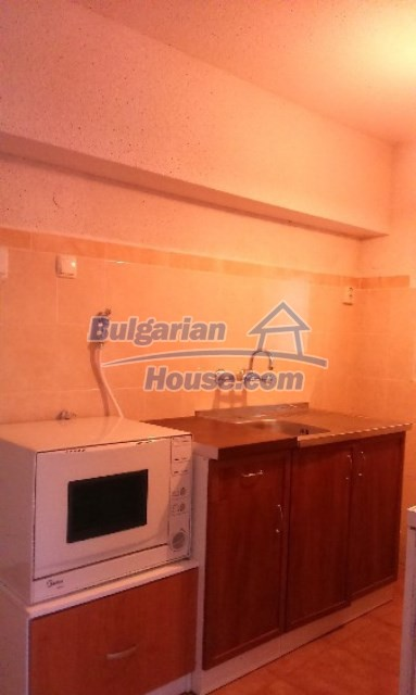 11995:8 - Furnished house near Sofia – nicely arranged garden