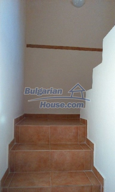 11995:13 - Furnished house near Sofia – nicely arranged garden