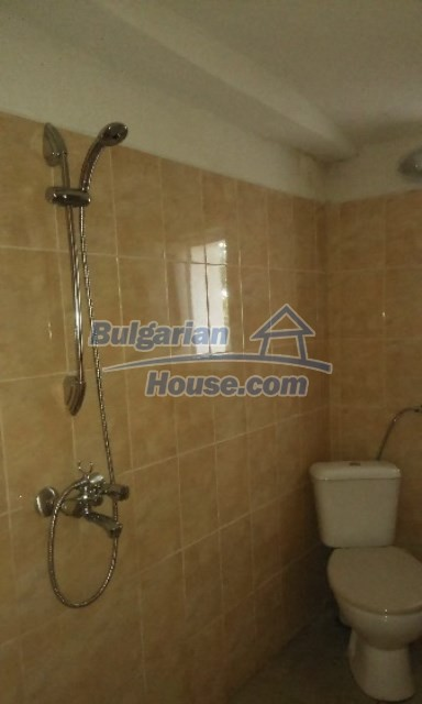 11995:12 - Furnished house near Sofia – nicely arranged garden